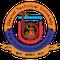 Bikaner Technical University, Bikaner