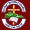 Patkai Christian College, Dimapur