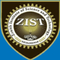 Zenith Institute of Science and Technology, Bhubaneswar