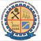 Sidharth Institute of Engineering and Technology, Koraput