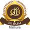 GL Bajaj Group of Institutions, Mathura