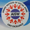 Anand Institute of Social Work, Anand