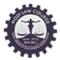 Modi Law College, Kota
