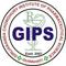 Girijananda Chowdhury Institute of Pharmaceutical Science, Guwahati
