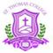 St Thomas College, Pathanamthitta