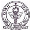 Sri Devaraj URS Medical College, Kolar