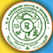 DR Karigowda College of Pharmacy, Hassan