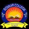 Sonkar Polytechnic, Bilaspur