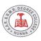 AAR and BMR Degree College, Vijayawada