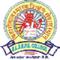 Bihari Lal Smarak Kisan PG College, Ambedkar Nagar
