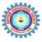 Kuppam Engineering College, Kuppam