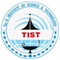 Toc H Institute of Science and Technology, Ernakulam