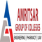 Amritsar College of Engineering and Technology, Amritsar