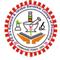 Rajaram and Tarabai Bandekar College of Pharmacy, Ponda