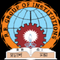 RR Institute of Modern Technology, Lucknow