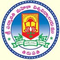 Sri Padmavati Mahila Visvavidyalayam, Tirupati