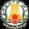 Quaid-E-Millath Government College for Women, Chennai