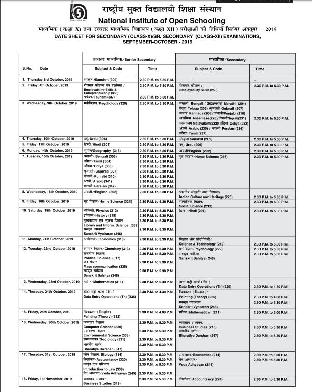 NIOS-Class-10-date-sheet_VlvJtSh