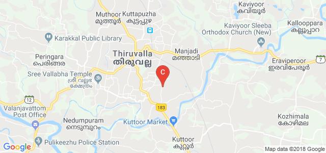 Manonmaniam Sundaranar University, Tirunelveli