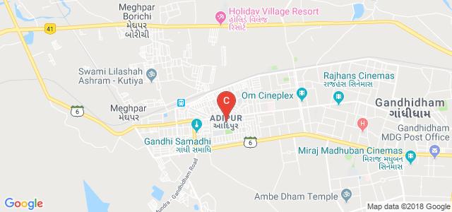 The NorthCap University, Gurgaon