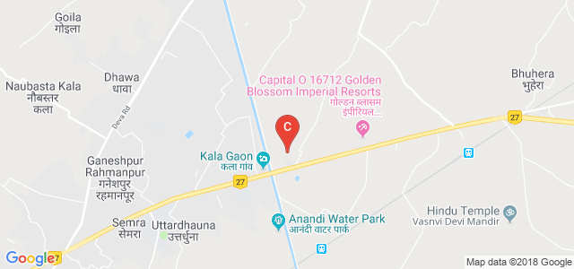 Tamil Nadu Agricultural University, Coimbatore