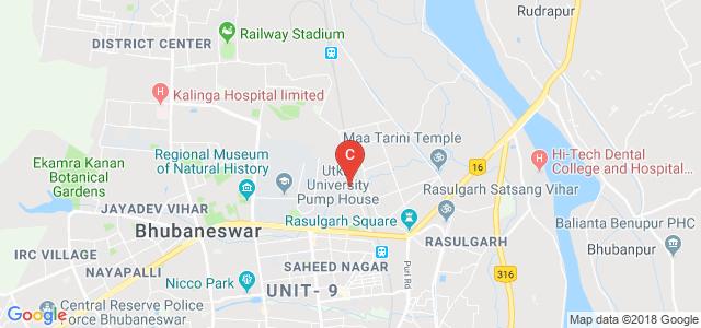Indira Gandhi National Aviation University, Raebareli