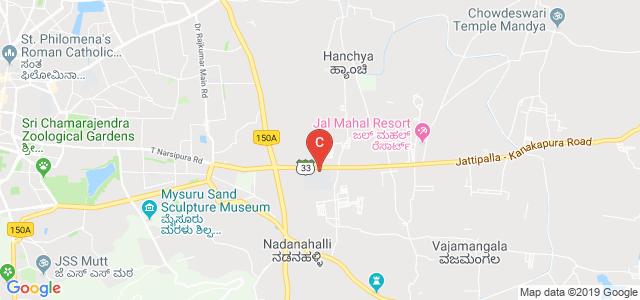 Vardhaman Mahaveer Open University, Kota