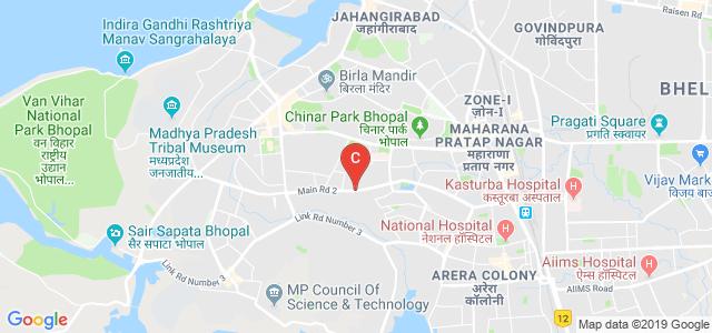 RKDF University, Bhopal