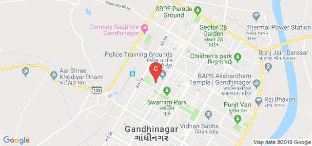 Siddharth University, Siddharthnagar