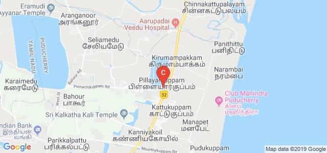 Sanchi University of Buddhist Indic Studies, Bhopal