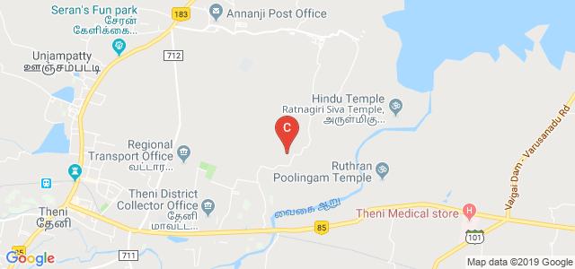 OP Jindal University, Raigarh
