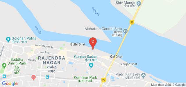 Rajiv Gandhi University, Itanagar