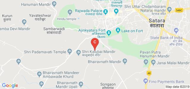 Jakatwadi, Maharashtra, India
