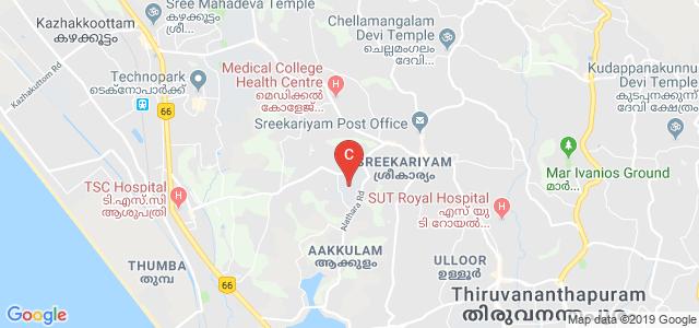 Dr YSR Horticultural University, Venkataramannagudem