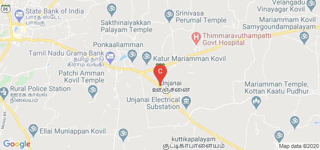 Elaiyampalayam, Tamil Nadu, India