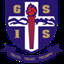 Good Shepherd International School