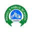 Angel's Public School