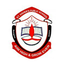 St. Xavier'S Public School