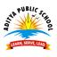 Aditya Public School