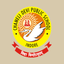 Chameli Devi Public School