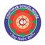 Choithram School