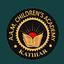 Adhin Ajablal Manjhi Children's Academy