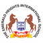 The Emerald Heights International School
