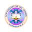 G. C. M. Convent School