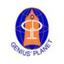Genius Planet School
