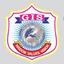 Greatmen International School