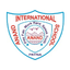 Anand International School