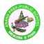Anand Prep Public School