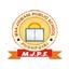 Maa Jinwani Public School