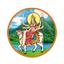 Maa Umiya Patidar Girls Higher Secondary School